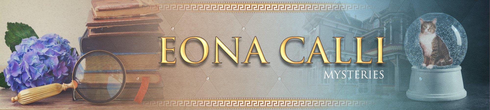 Eona Calli