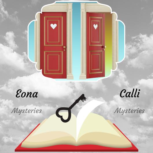 OpenDoorBookEona